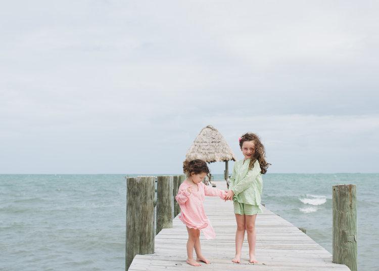 Blog_Jessica Dickinson_Balena MineMine Kids_Image 19 (high res).jpg