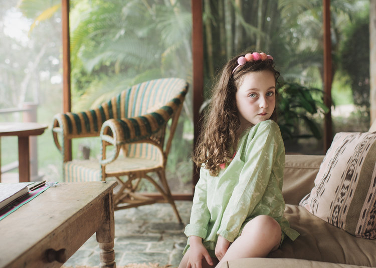 Blog_Jessica Dickinson_Balena MineMine Kids_Image 5 (high res).jpg