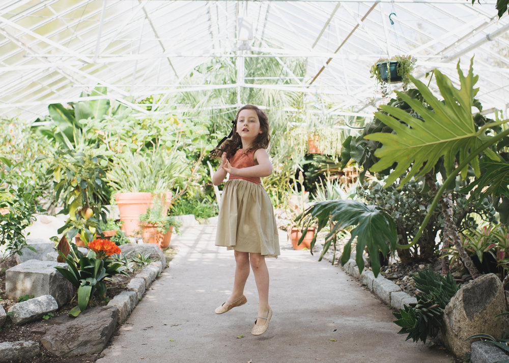 Blog_Jessica Dickinson_Awakening Spring Popelin_Image 13.jpg