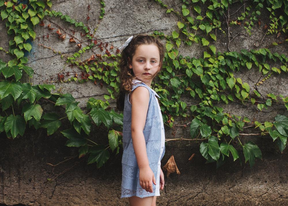 Blog_Jessica Dickinson_Imoimo Kids_Image 12.jpg