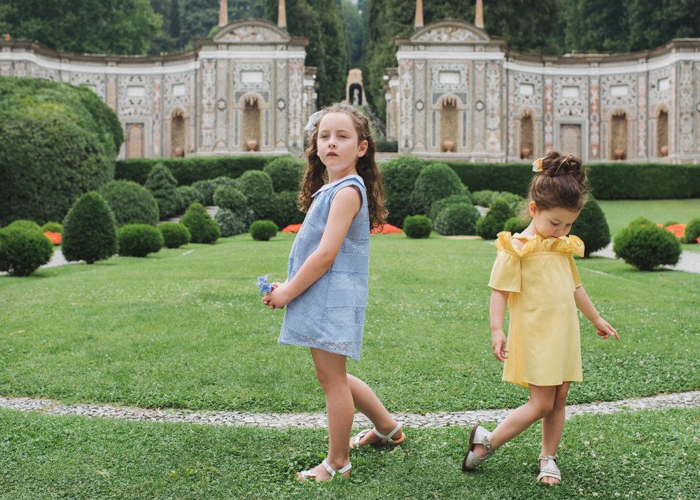 Blog_Jessica Dickinson_Imoimo Kids_Image 8.jpg
