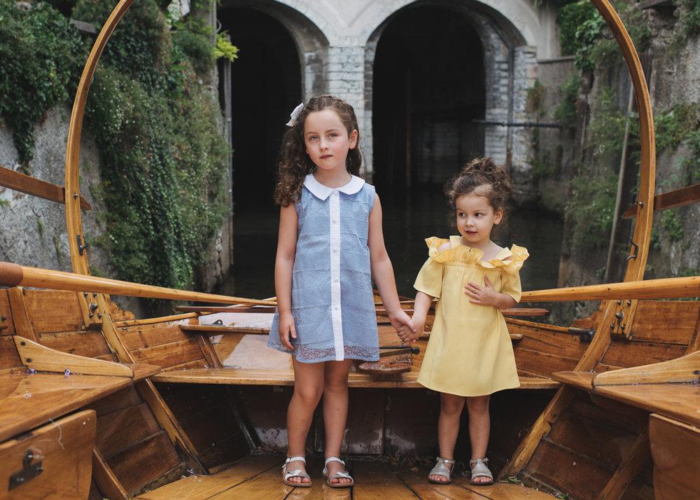 Blog_Jessica Dickinson_Imoimo Kids_Image 5.jpg