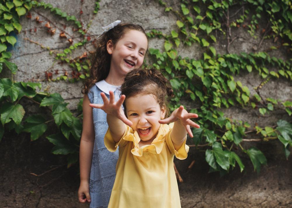 Blog_Jessica Dickinson_Imoimo Kids_Image 14.jpg