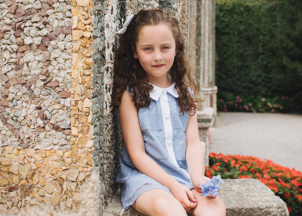 Blog_Jessica Dickinson_Imoimo Kids_Image 9.jpg