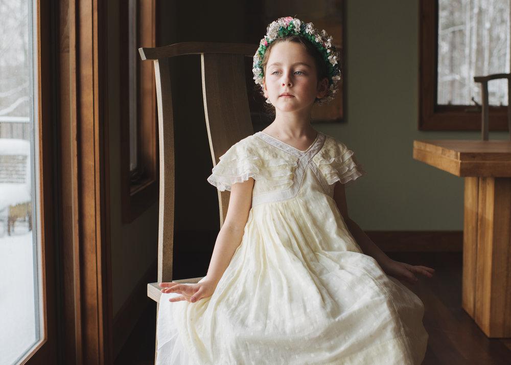 Blog_Jessica Dickinson_I am Brave_Image 5 (high res).jpg