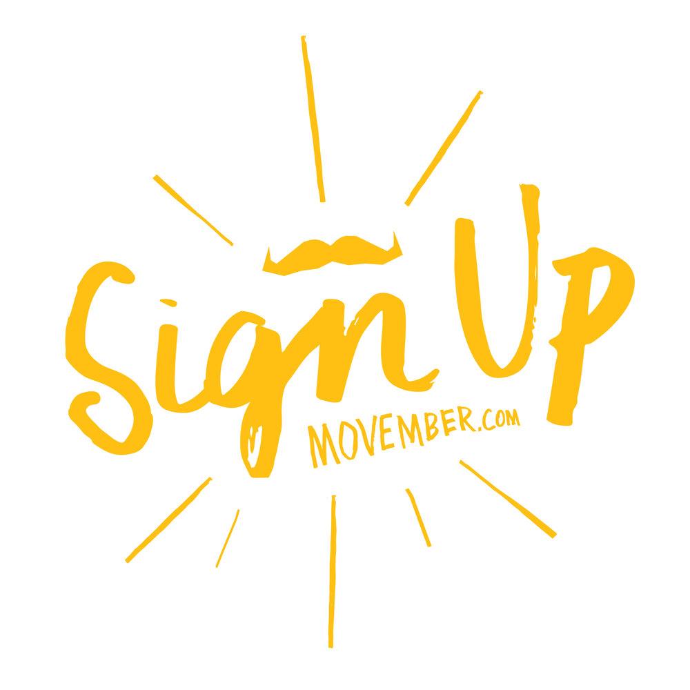 Movember-SignUp-Yellow.jpg