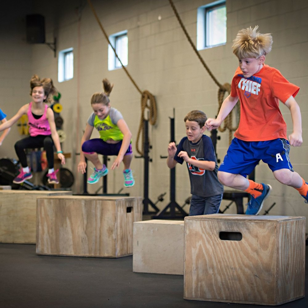 crossfitkids1.jpg