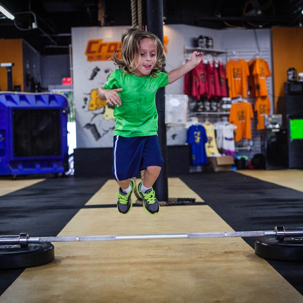 crossfitkids2.jpg