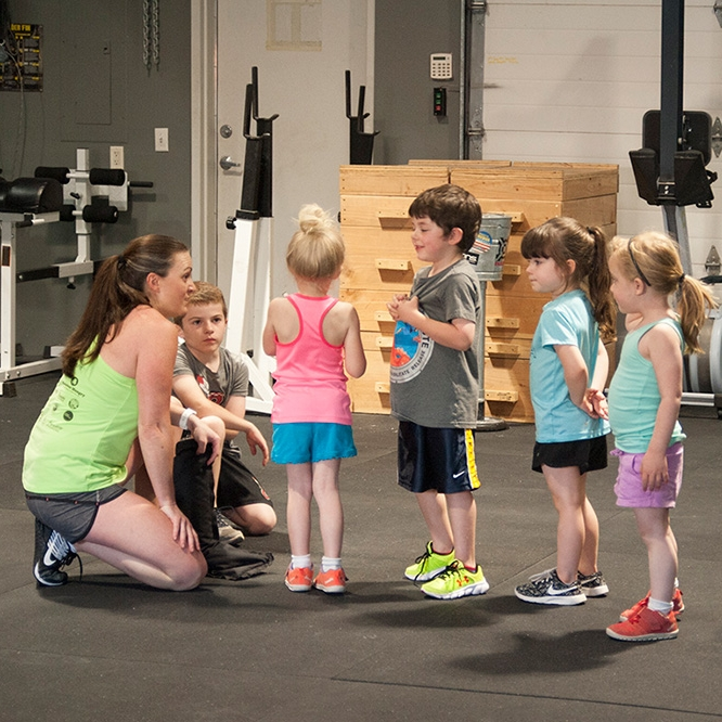 crossfitkids4.jpg