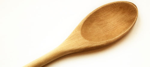 spoon_edited-1
