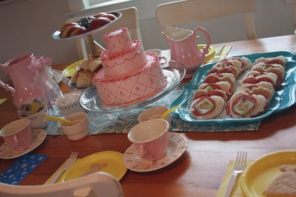 tea-party-menu-430x286