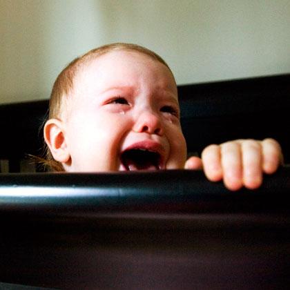 baby-photo-420x420-talvegard-img_6614