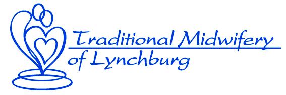 TML-logo-header.jpg