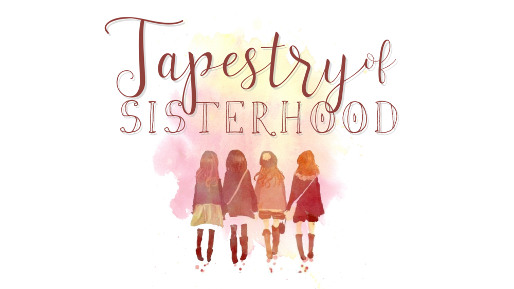 Tapestry of Sisterhood without change.png