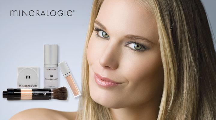 Afbeeldingsresultaat voor mineralogie make up