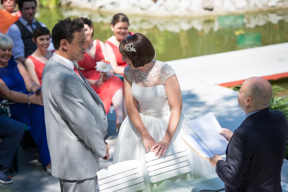 Niamh and Dave's Wedding July 2014 (214).jpg