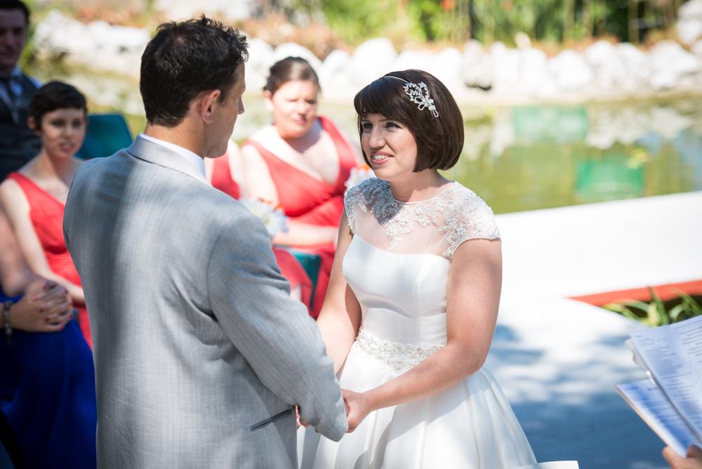 Niamh and Dave's Wedding July 2014 (217).jpg