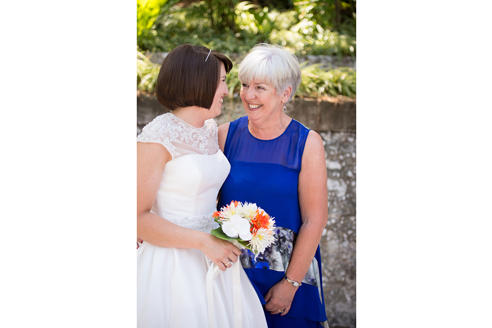 Niamh and Dave's Wedding July 2014 (351).jpg