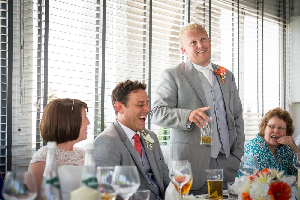Niamh and Dave's Wedding July 2014 (537).jpg