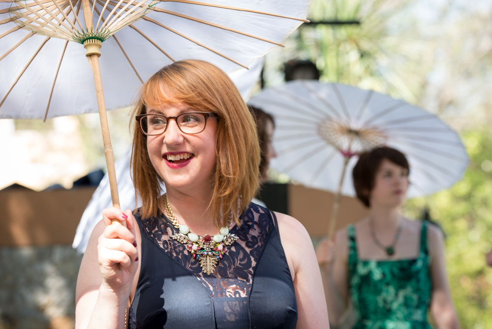 Niamh and Dave's Wedding July 2014 (138).jpg