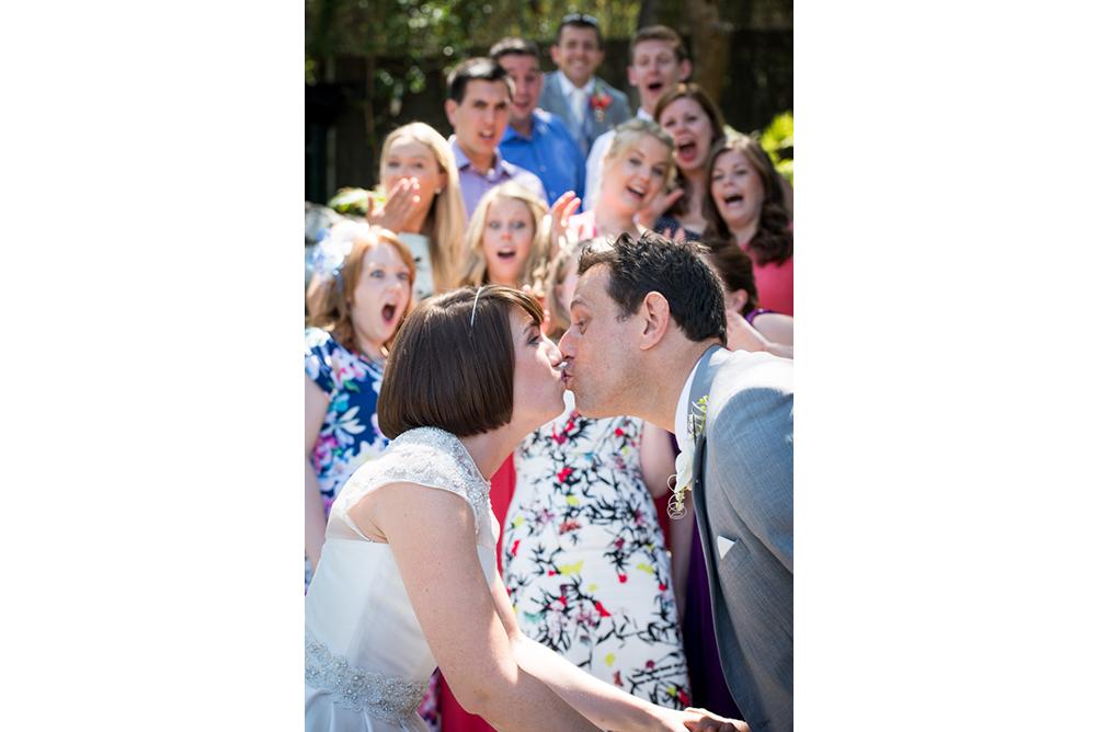 Niamh and Dave's Wedding July 2014 (362).jpg