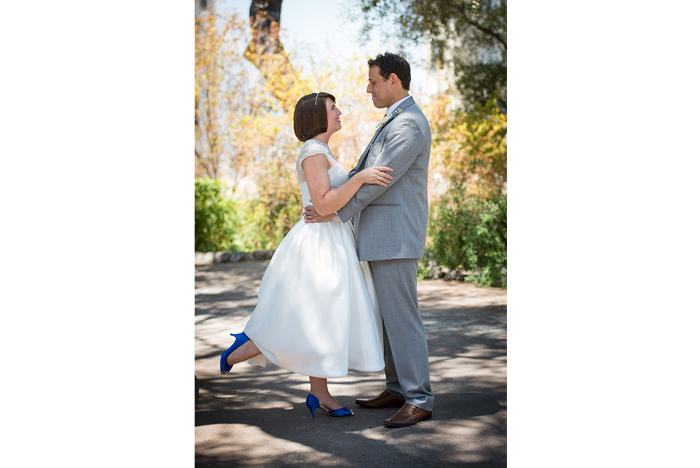 Niamh and Dave's Wedding July 2014 (419).jpg