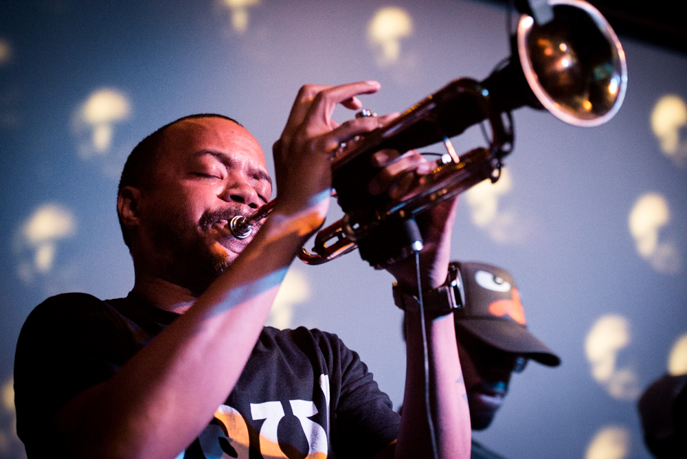 Hypnotic Brass Ensemble (6).jpg