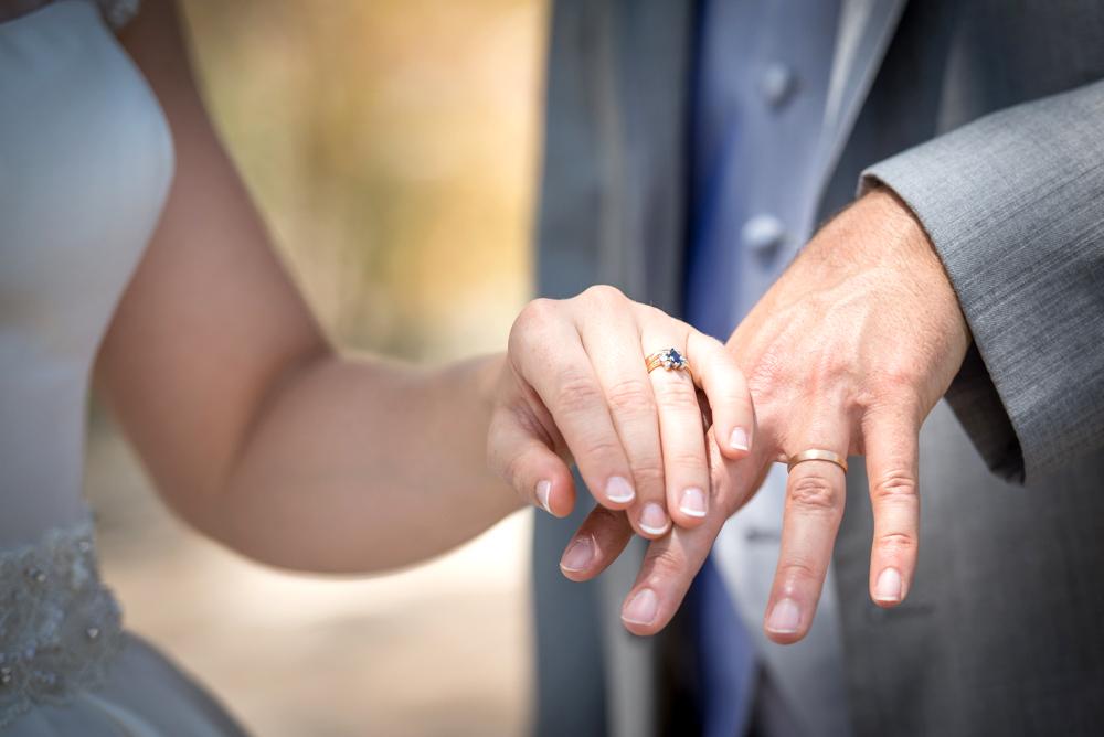 Niamh and Dave's Wedding July 2014 (415).jpg