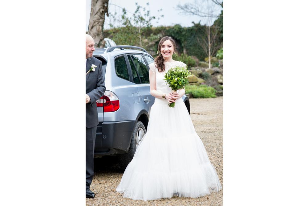 Seán and Aoife Wedding 2016 (128).jpg