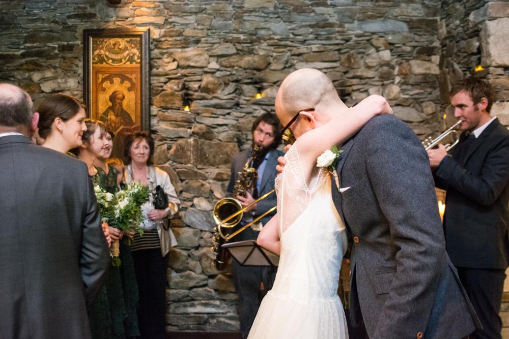 Seán and Aoife Wedding 2016 (145).jpg