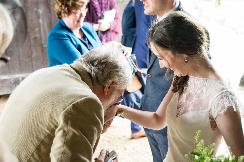 Seán and Aoife Wedding 2016 (209).jpg