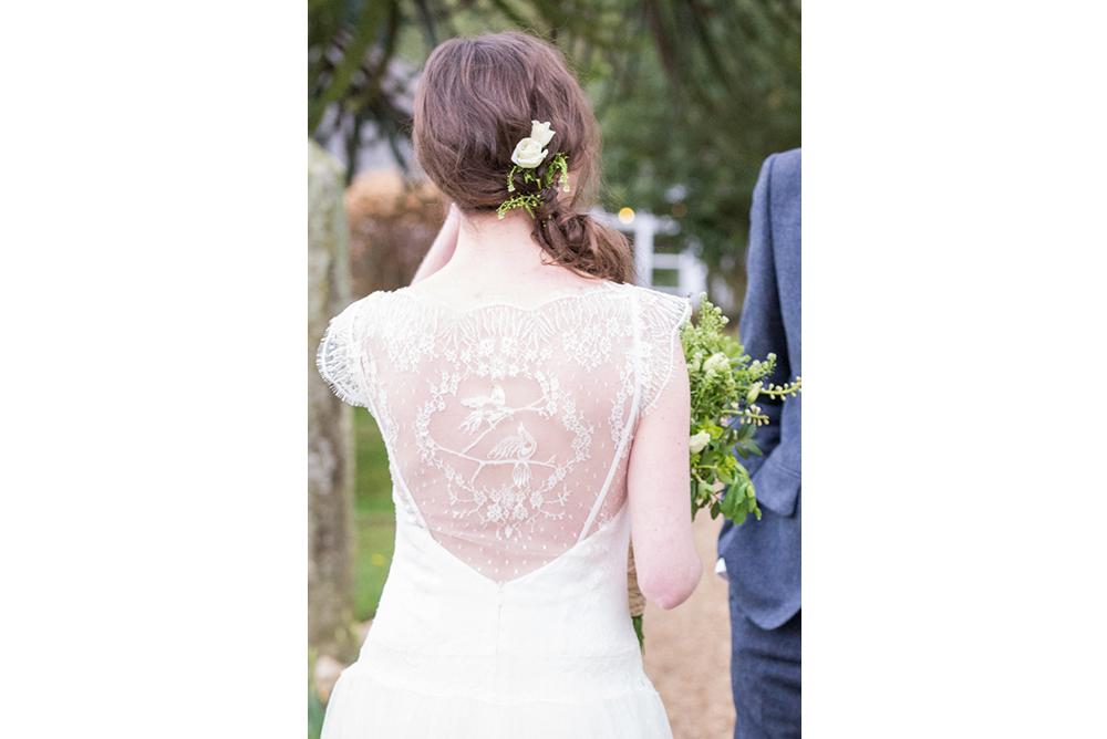 Seán and Aoife Wedding 2016 (221a).jpg
