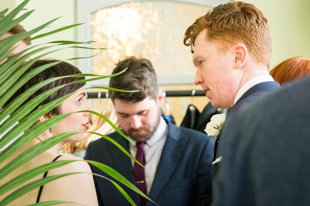Seán and Aoife Wedding 2016 (90).jpg