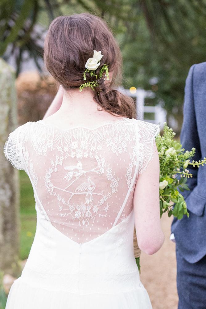 Seán and Aoife Wedding 2016 (220).jpg