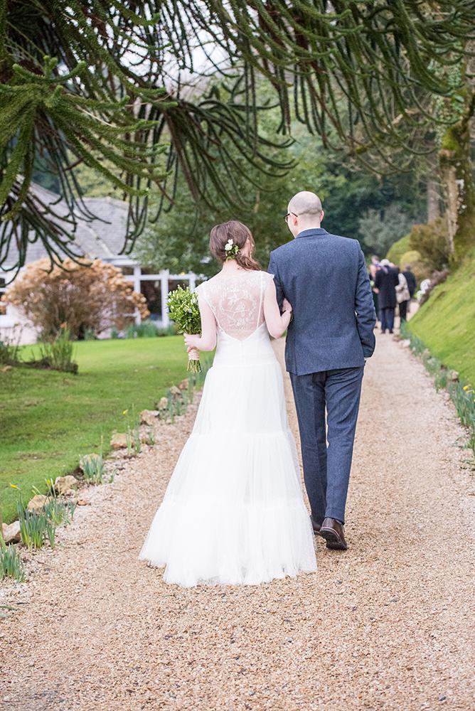 Seán and Aoife Wedding 2016 (222).jpg