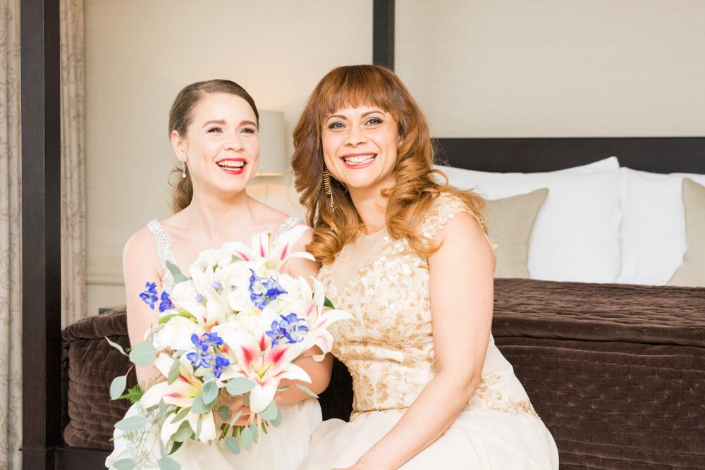 The Wedding of Tamara and Karol, April 2016 (105).jpg
