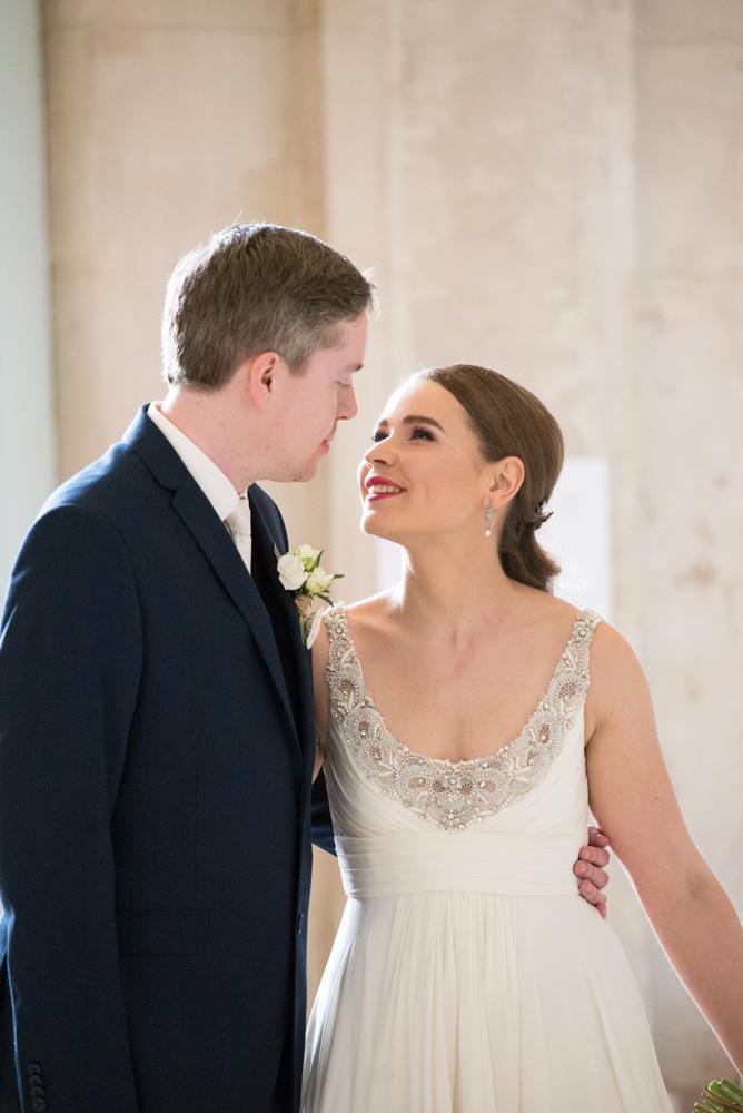 The Wedding of Tamara and Karol, April 2016 (269).jpg