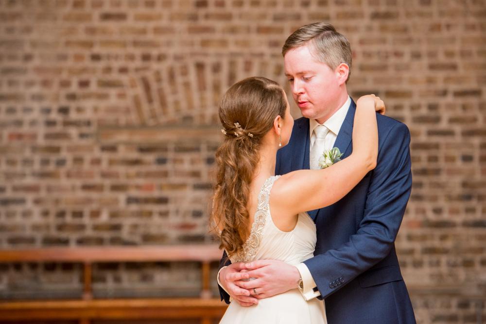 The Wedding of Tamara and Karol, April 2016 (702).jpg