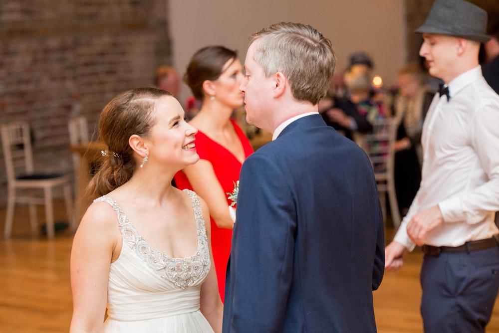 The Wedding of Tamara and Karol, April 2016 (742).jpg