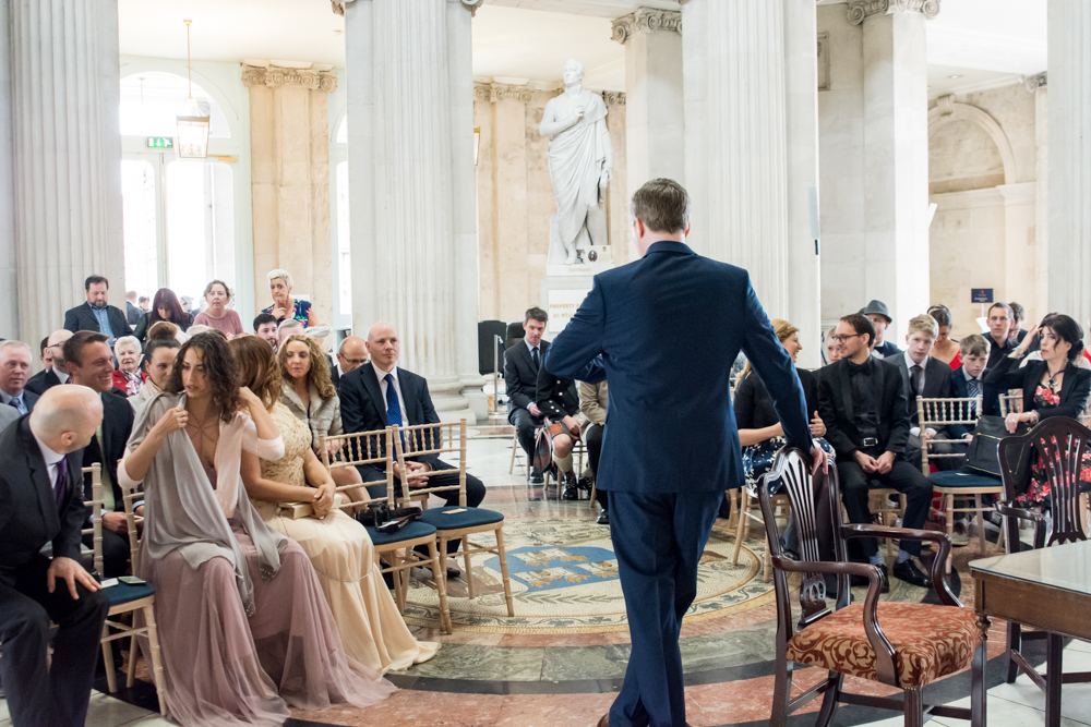 The Wedding of Tamara and Karol, April 2016 (155).jpg