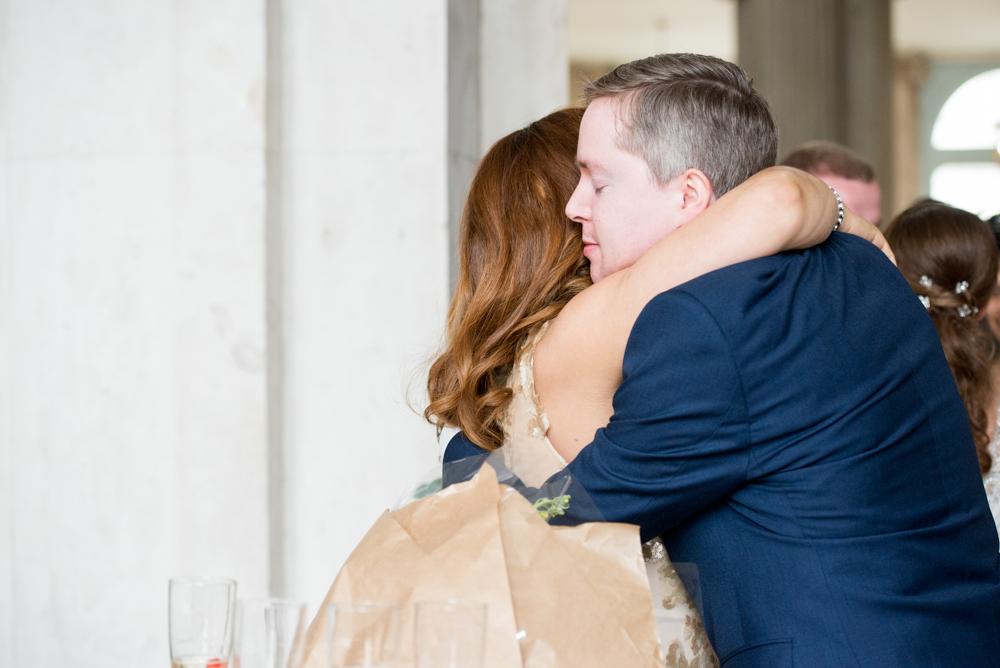 The Wedding of Tamara and Karol, April 2016 (299).jpg
