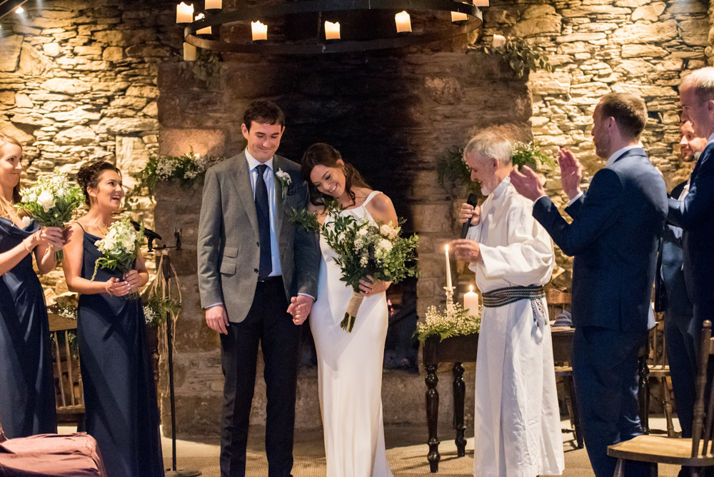 Brian and Maeve's wedding, April 2017 (1238).jpg