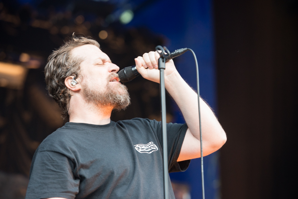 JOHN GRANT at THE IVEAGH GARDENS by AISLING FINN (1004).jpg
