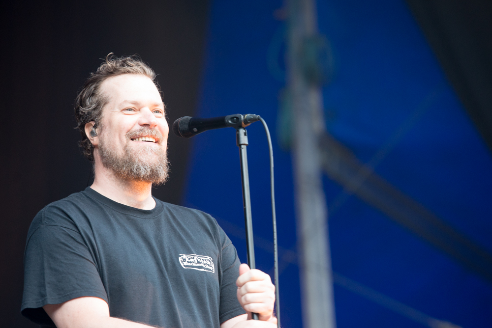 JOHN GRANT at THE IVEAGH GARDENS by AISLING FINN (1002).jpg