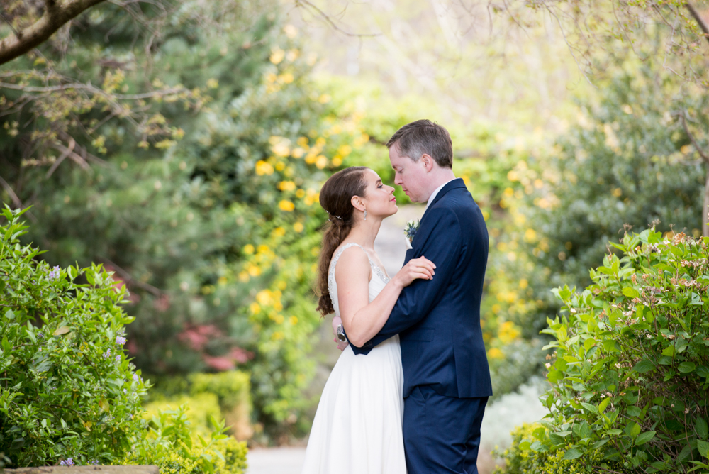 Tamara and Karol - 'Thanks again Aisling, great having you there, everyone there in love with your photos, always present for the perfect moments, can't recommend you enough.'