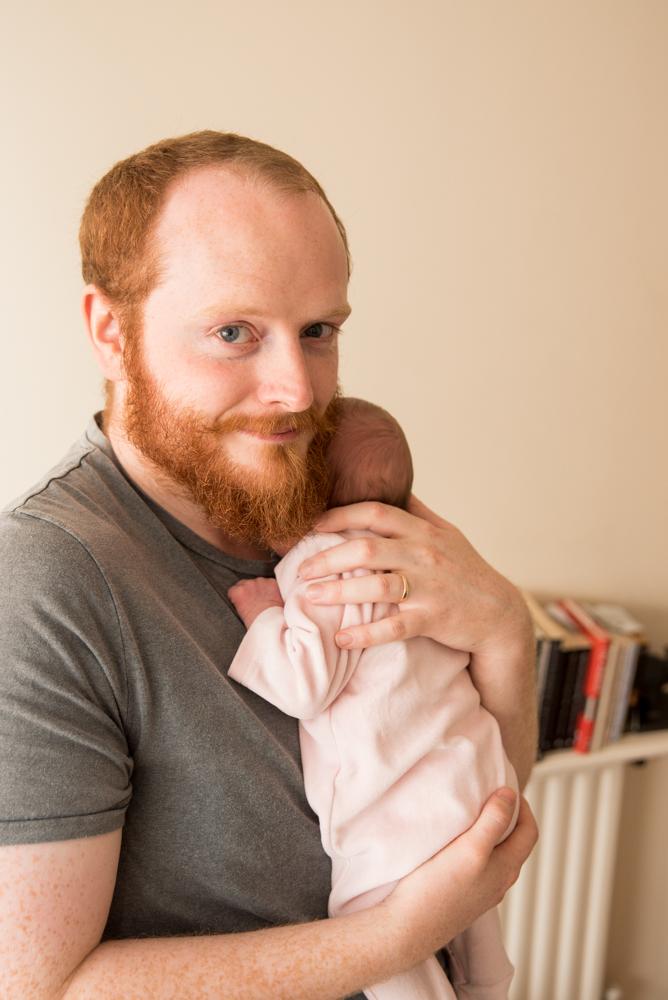 Baby Aurelia (1016).jpg