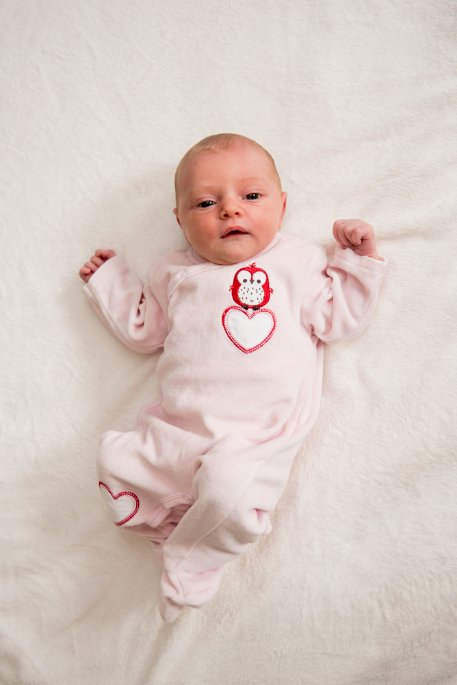 Baby Aurelia (1010).jpg