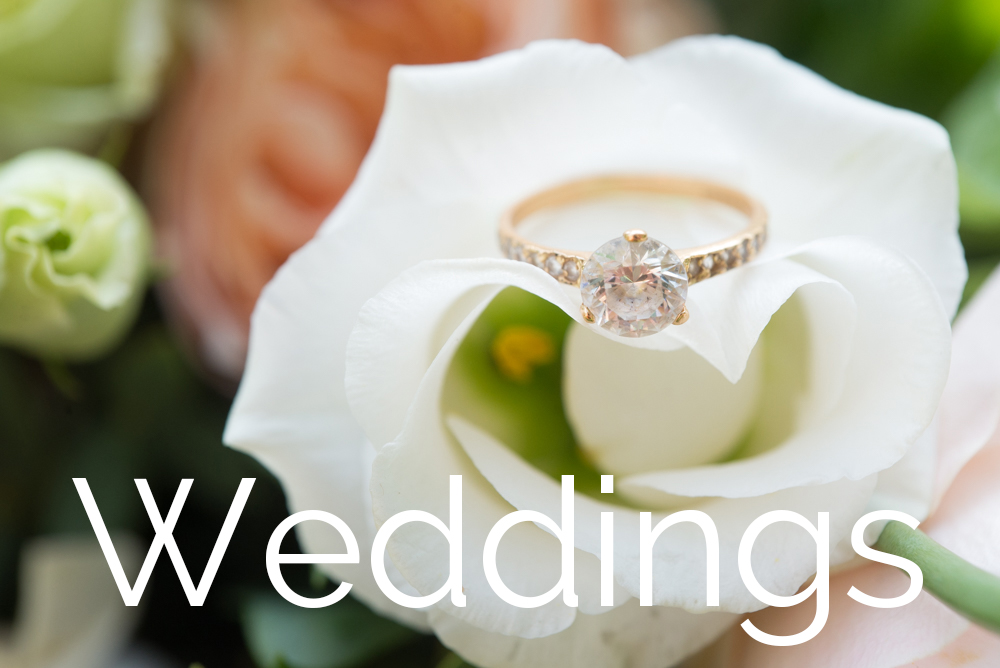Weddings medium2.jpg