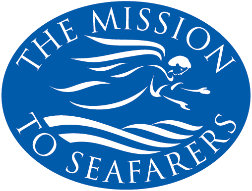 Image result for mission to seafarers children's resources