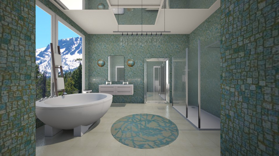 bathroom1-SD.jpg